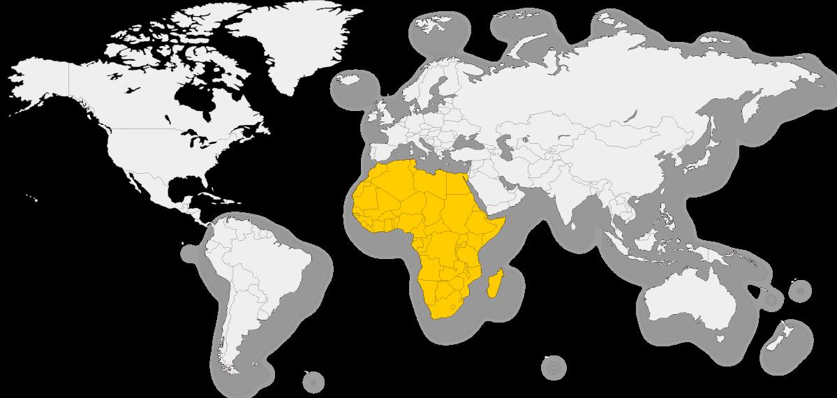 tw-africa