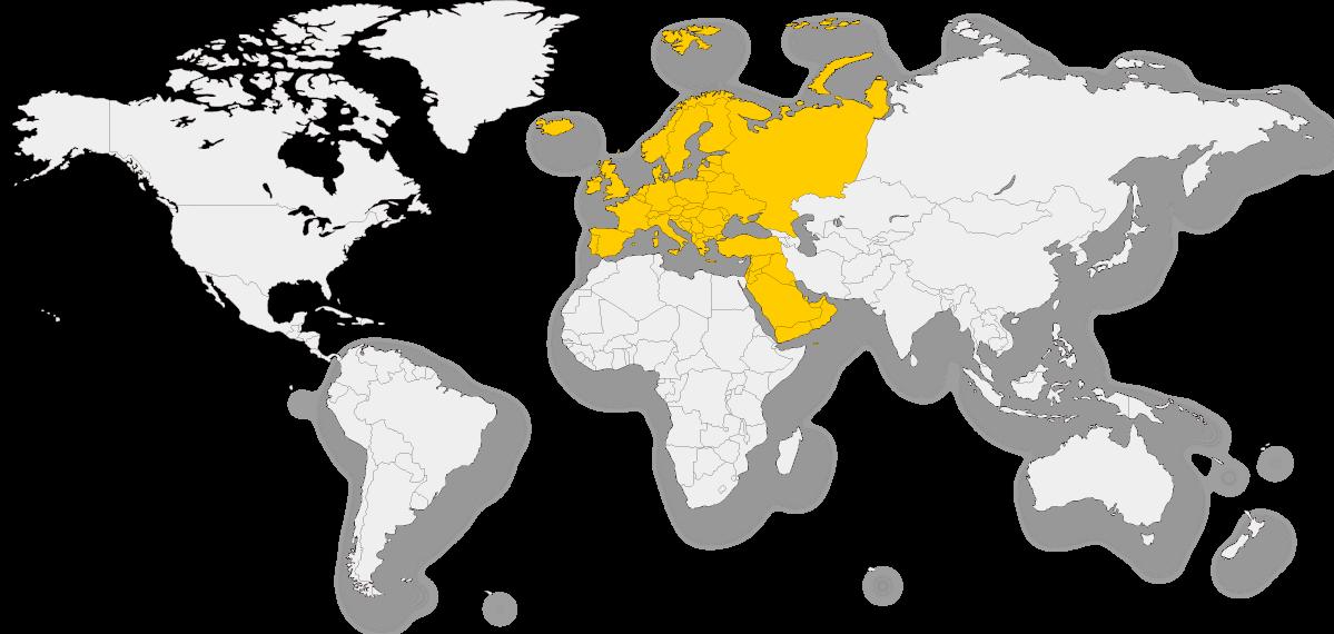 tw-europe