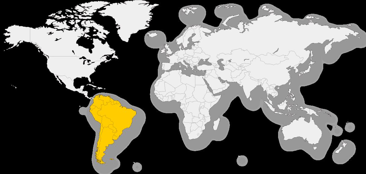 tw-south-america