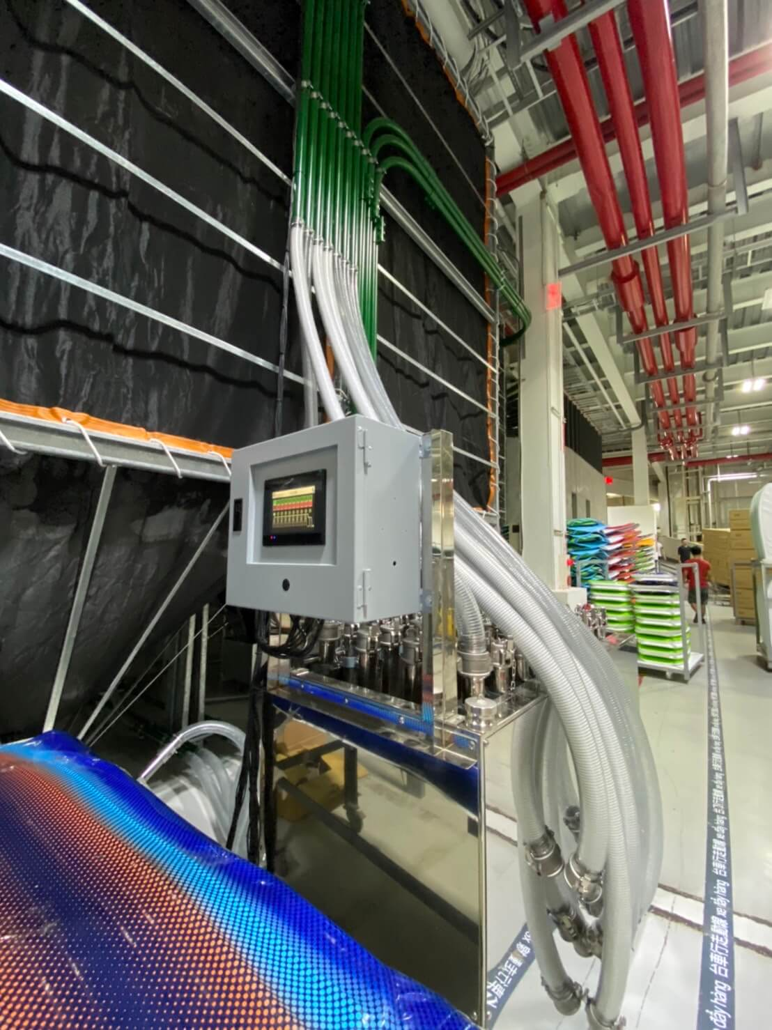 central-material-conveying-system-08