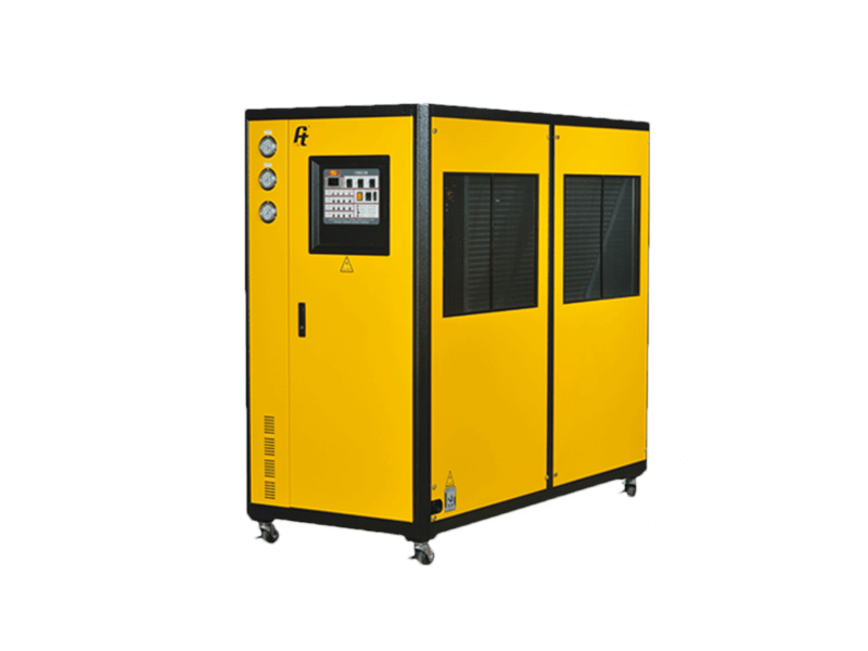 inverter-air-cooling-chiller-2