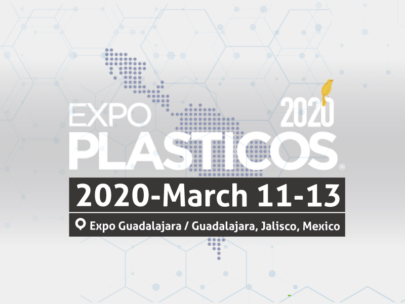 2020-expo-plasticos