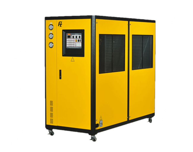 air-cooling-dual-temperature-controller-3