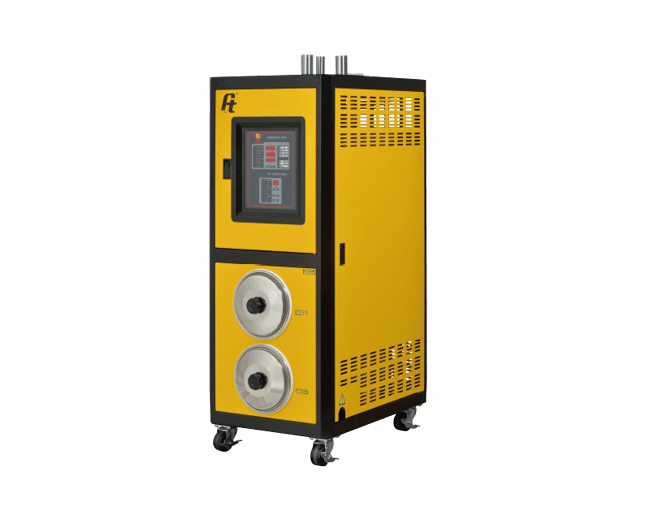 honeycombo-dehumidifying-dryer