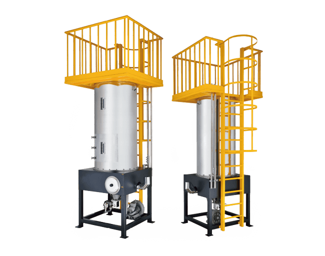 insulated-dust-free-hopper-dryer