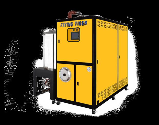 tw-vacuum-dehumidifying-dryer