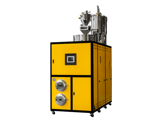 vacuum-dehumidifying-dryer-2