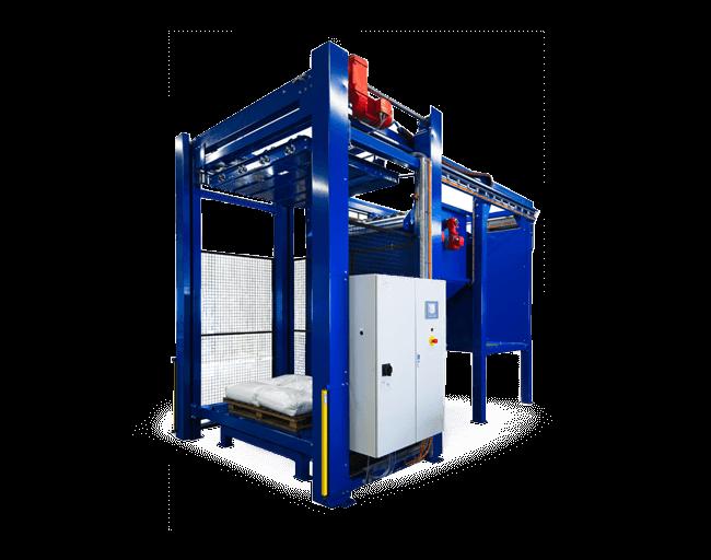 tw-bag-emptying-machine-1