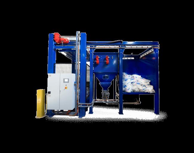 tw-bag-emptying-machine-2