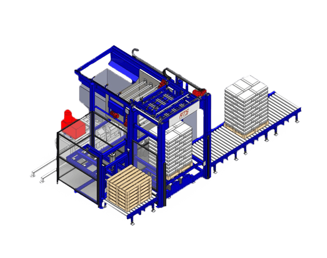 pallet-stacker-and-infeed-pallet-1