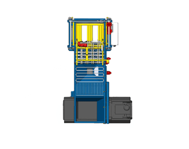bag-machine-with-bale-press-05