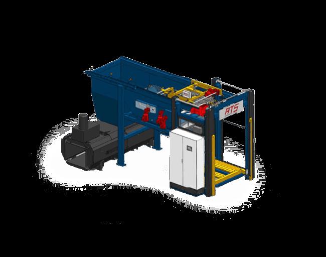 tw-bag-machine-with-bale-press-04